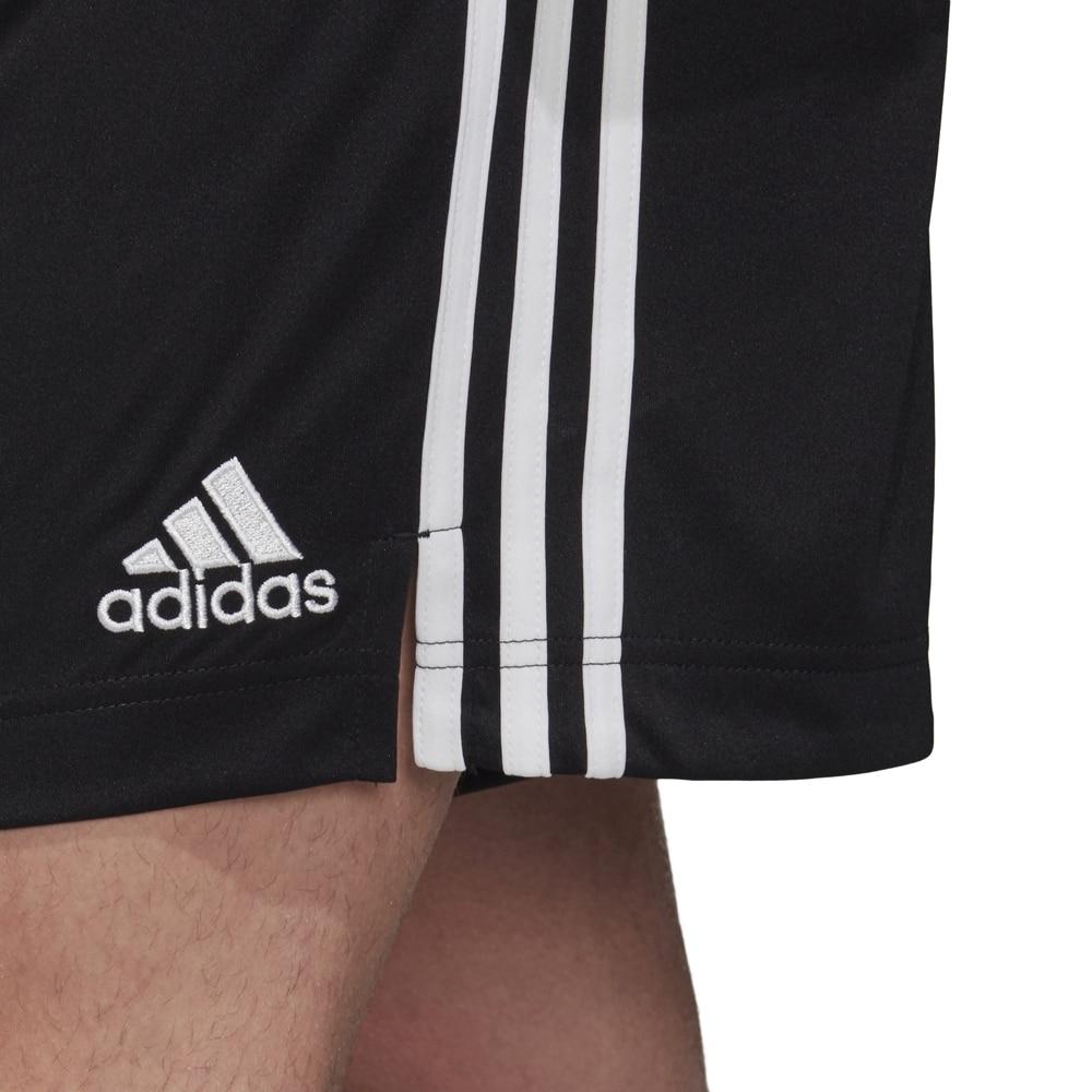 Adidas Tyskland Fotballshorts EM 2021 Hjemme