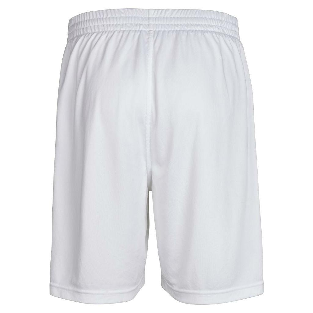Hummel Core Poly Shorts Hvit