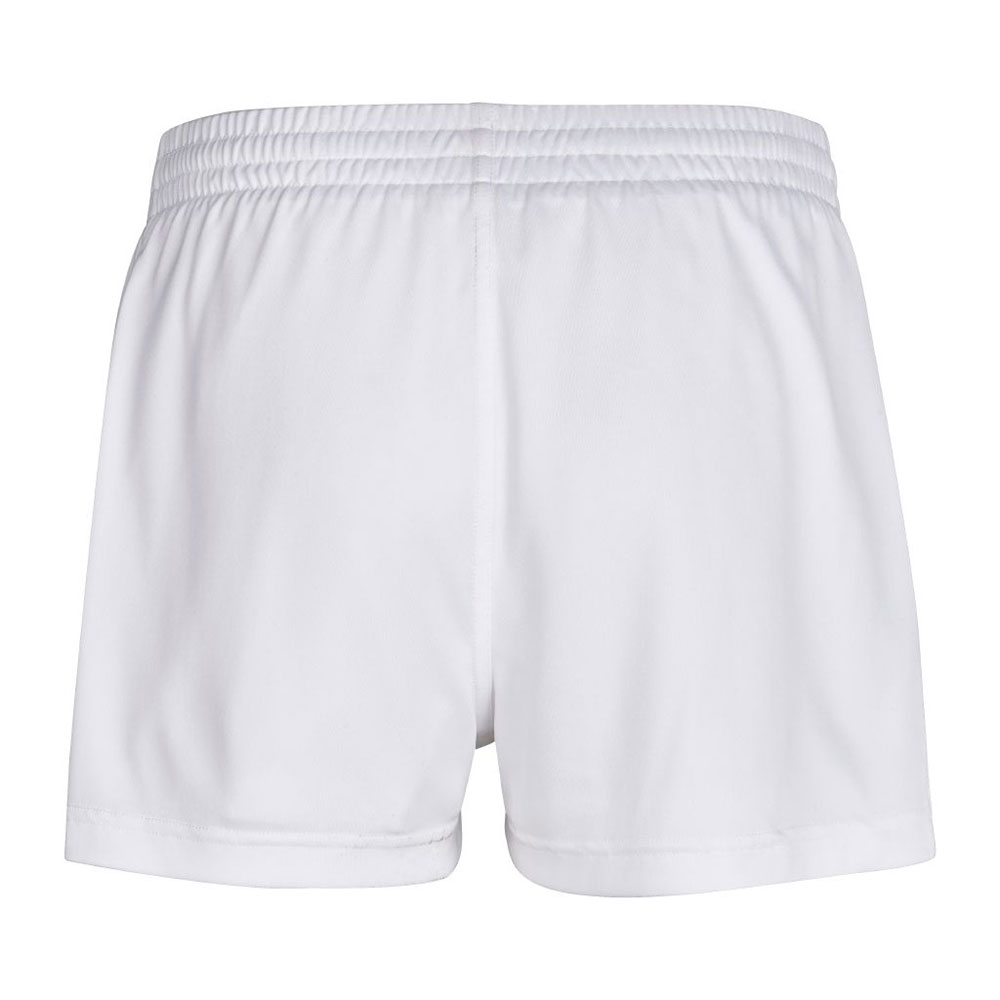 Hummel Core Poly Shorts Dame