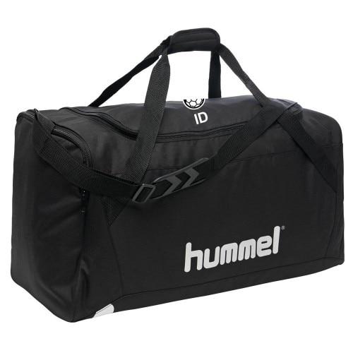 Hummel Halden Håndball Sportsbag Medium