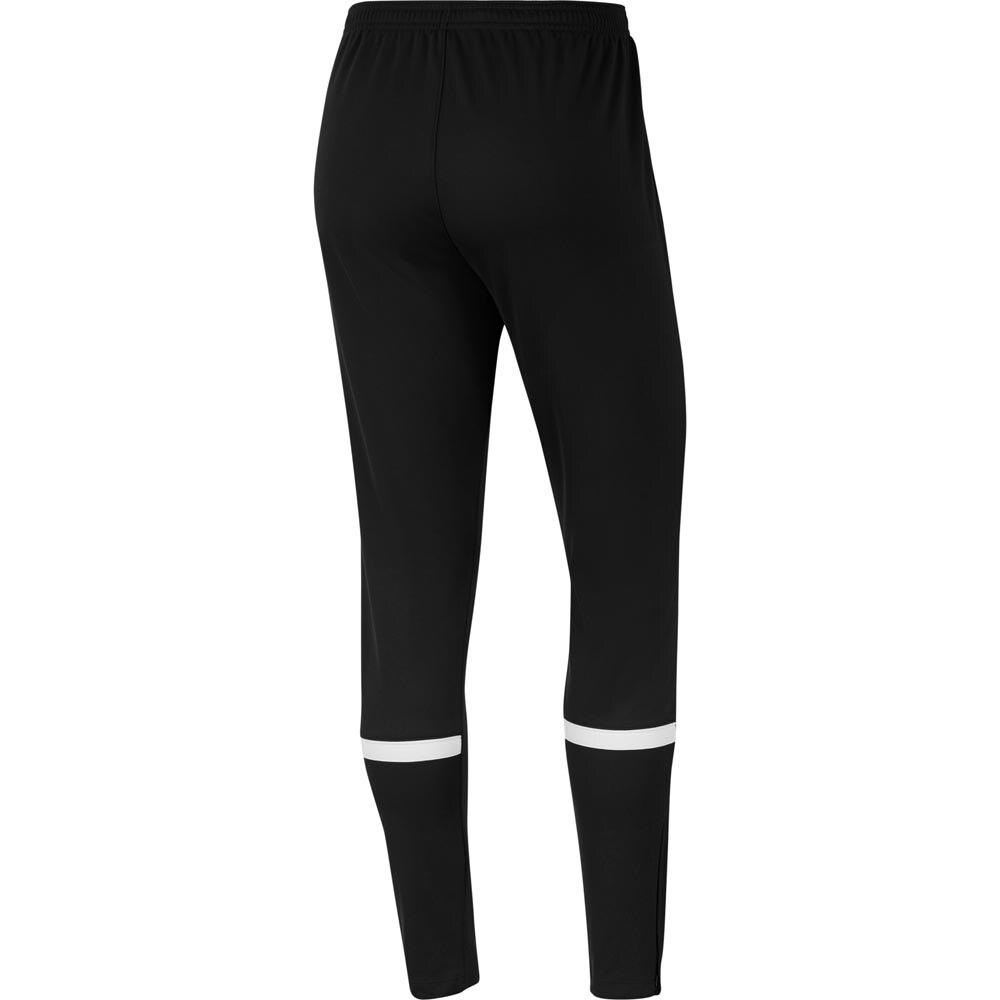 Nike LRK Treningsbukse Dame