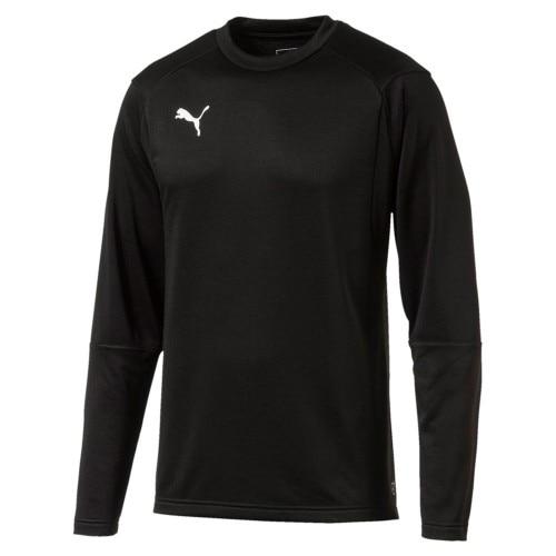 Puma Liga Training Sweat Genser