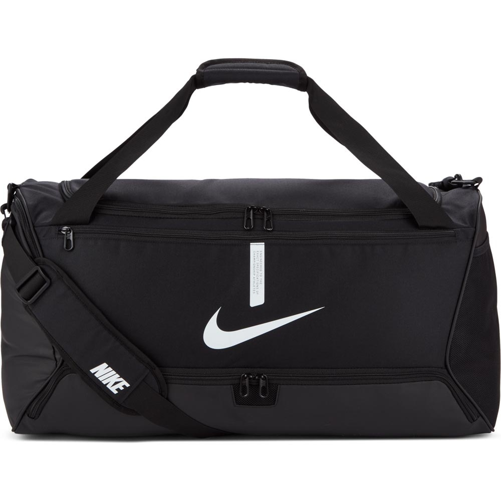Nike Dønski VGS Treningsbag