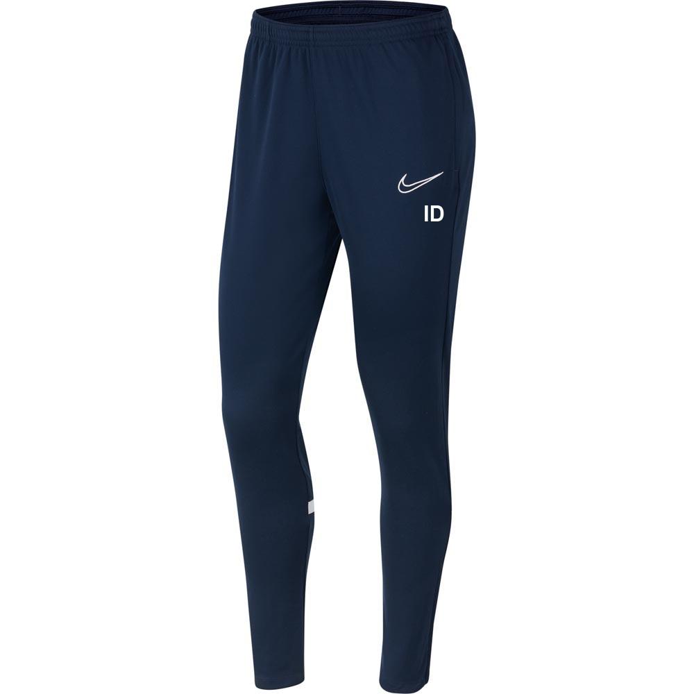 Nike Lambertseter VGS Treningsbukse Dame