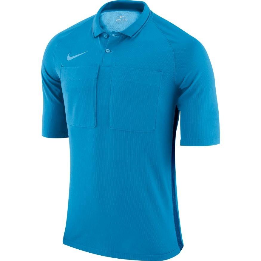 Nike Kortermet Dommerdrakt