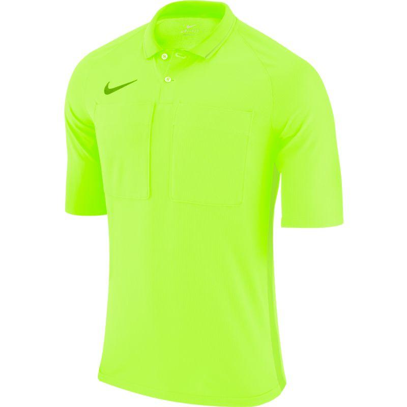 Nike Kortermet Dommerdrakt 2021