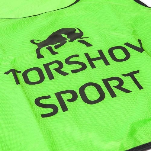 Torshov Sport Markeringsvest