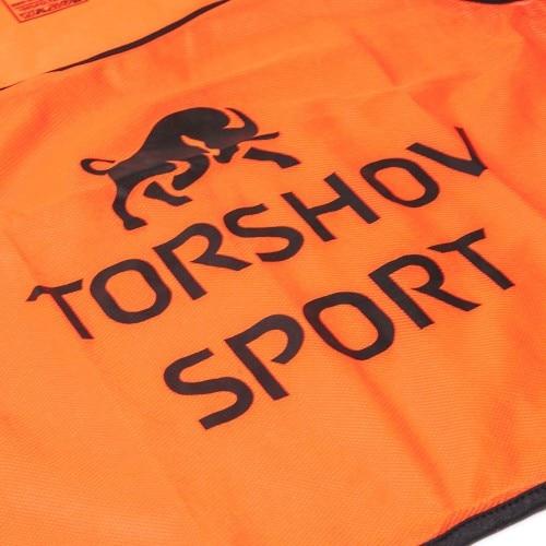 Torshov Sport Markeringsvest Oransje