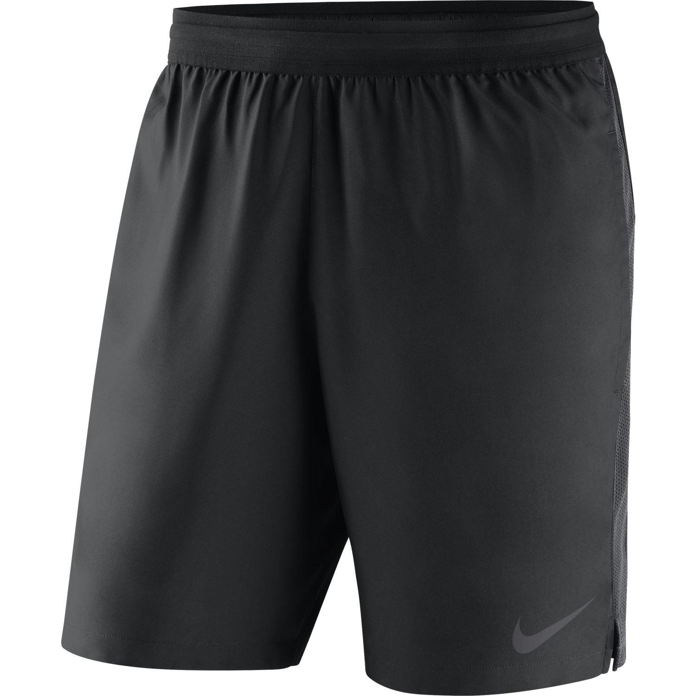 Nike Oslo Fotballkrets Dommershorts