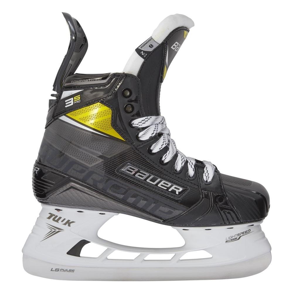 Bauer Supreme 3S PRO Senior Hockeyskøyte