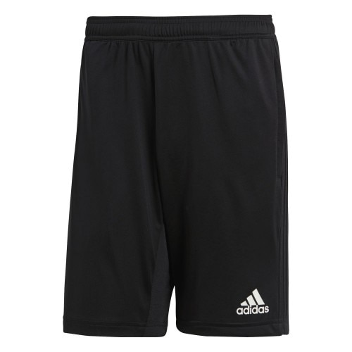 Adidas Condivo 18 Training Fotballshorts