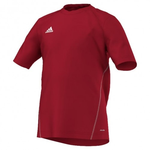 Adidas Core 15 Training Jersey Treningstrøye