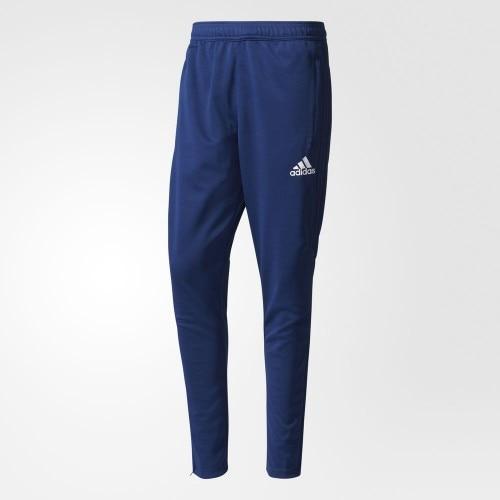 Adidas Tiro 17 Training Pant Fotballbukse