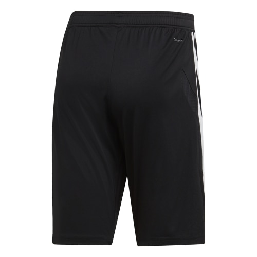 Adidas Tiro 19 Training Shorts Barn