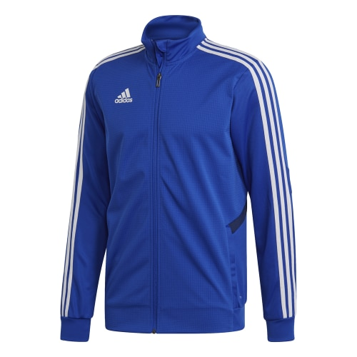 Adidas Tiro 19 Training Jacket Fotballjakke Barn