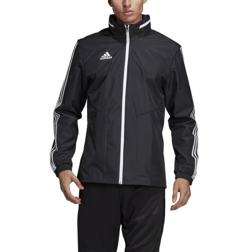 Adidas Tiro 19 Allværsjakke