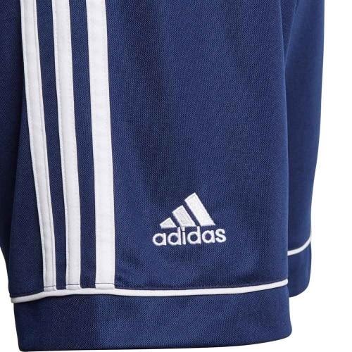 Adidas Squadra 17 Spillershorts Barn