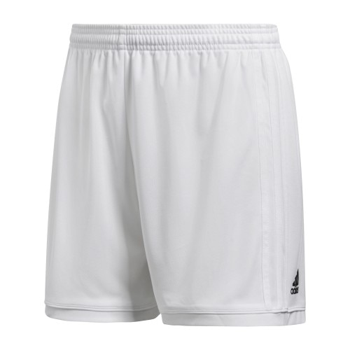 Adidas Squadra 17 Spillershorts Dame