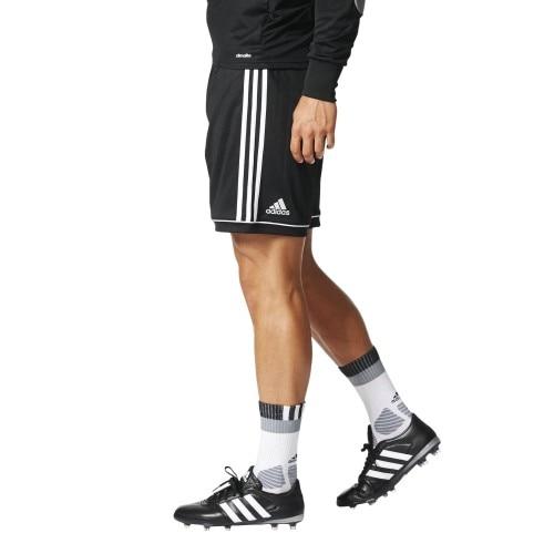 Adidas Squad 17 Fotballshorts WB