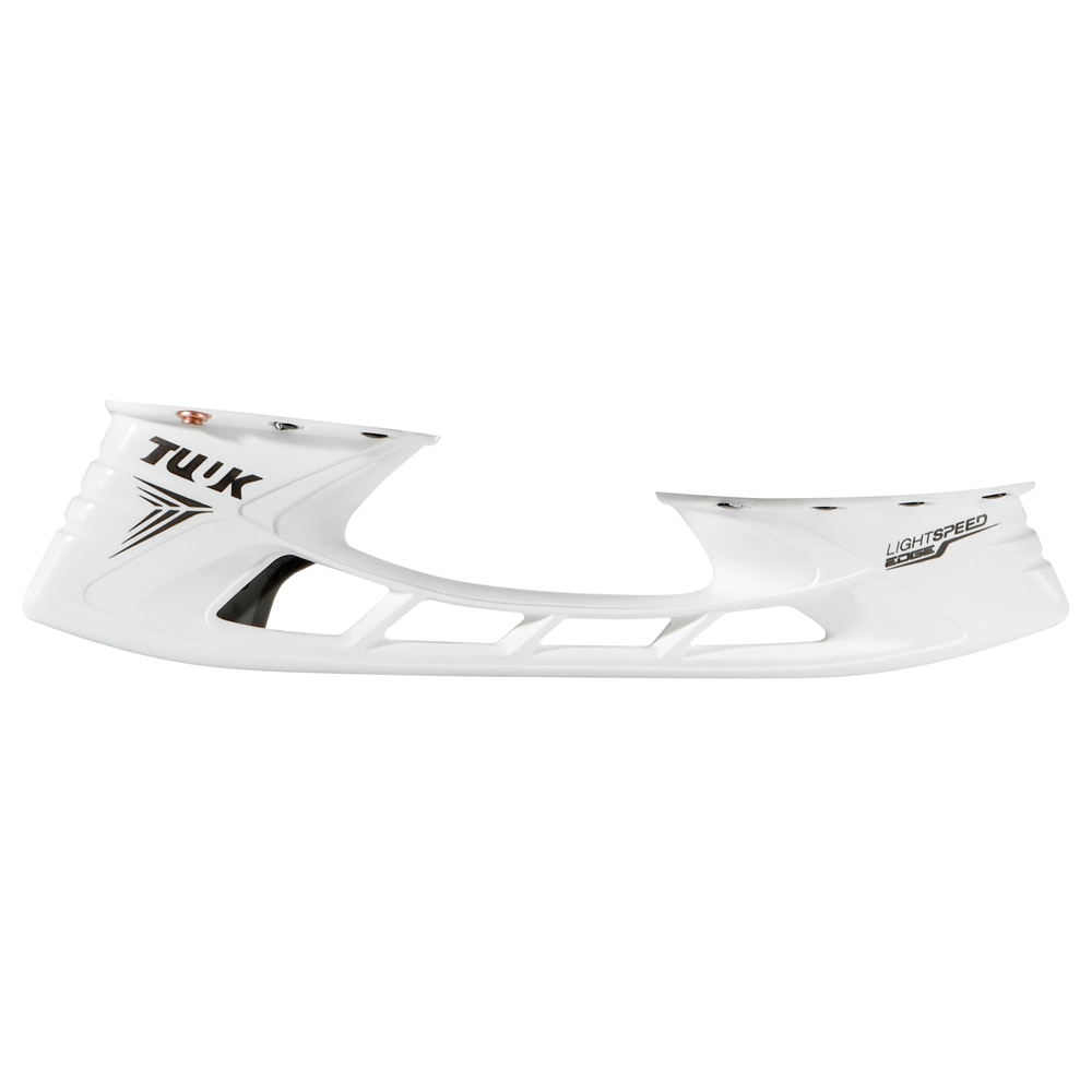 Bauer TUUK Lightspeed EDGE Junior Holder Left