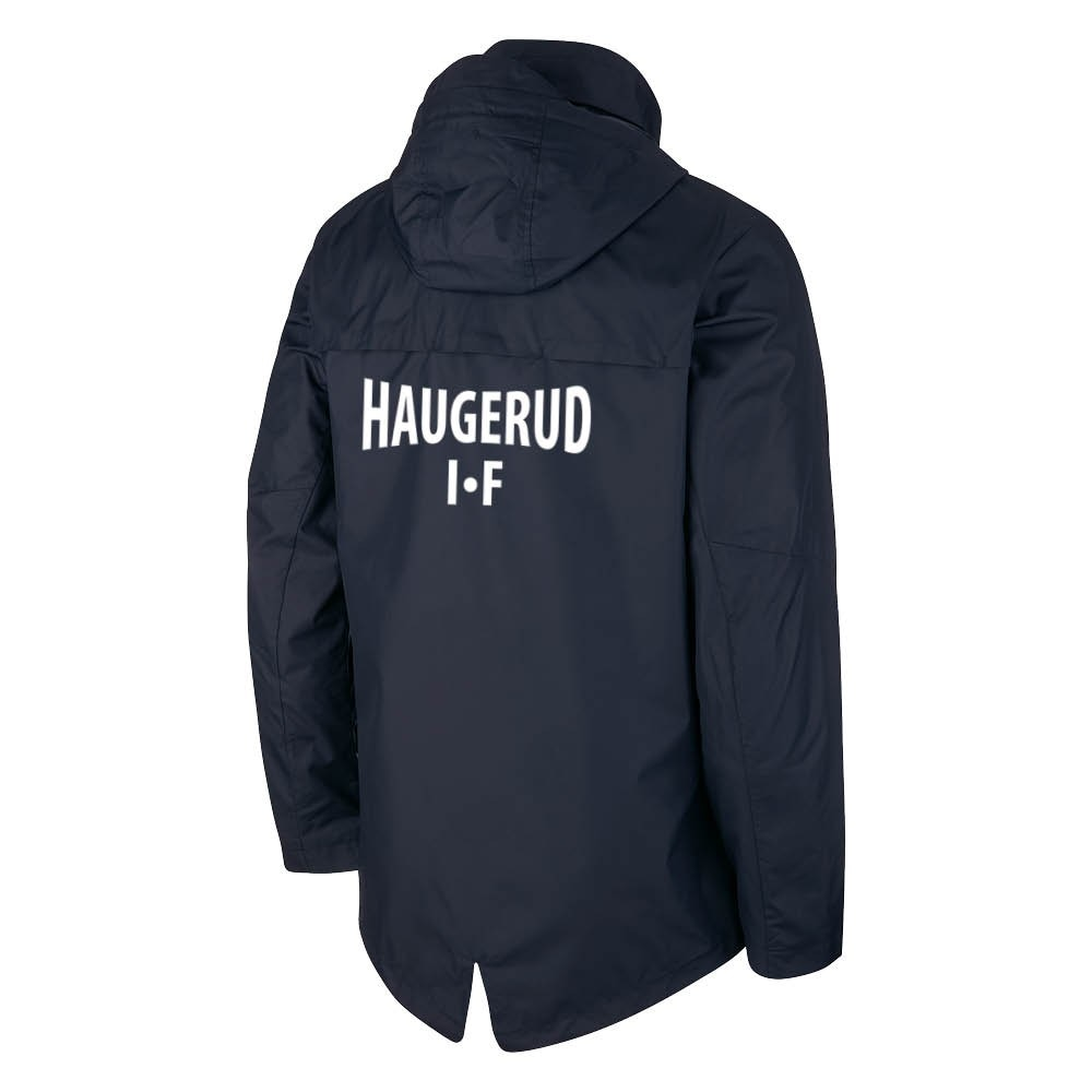 Nike Haugerud IF Regnjakke Barn