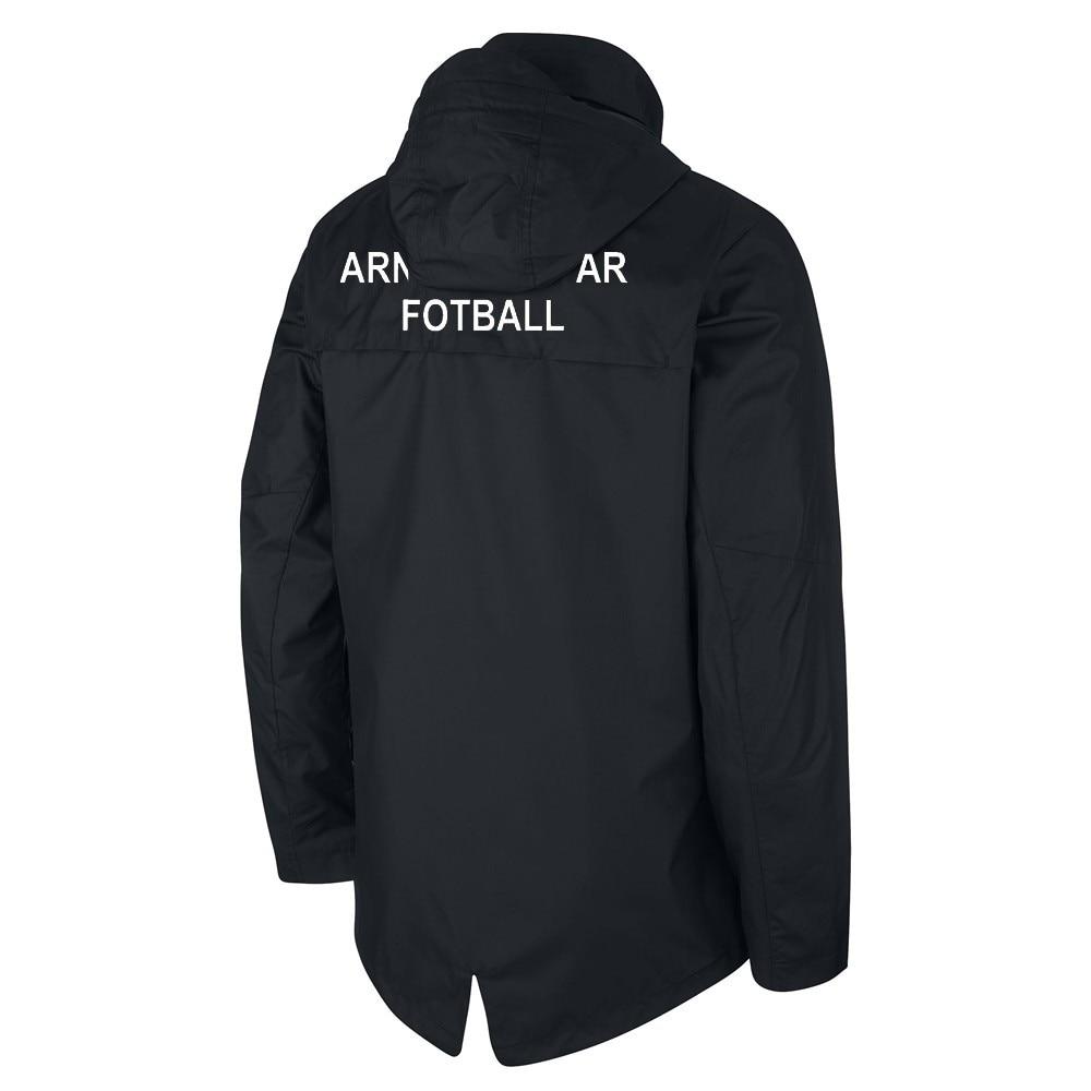 Nike Arna-Bjørnar Regnjakke Barn