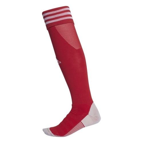 Adidas Adisock 18 Fotballstrømper