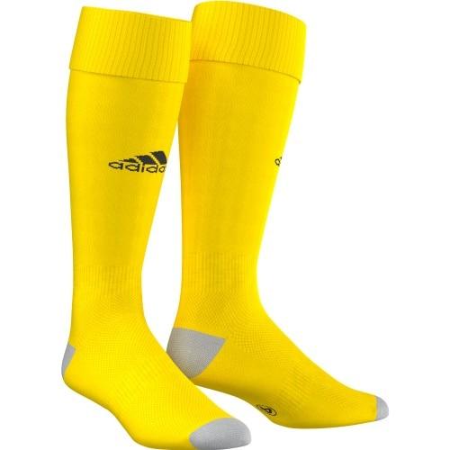 Adidas Milano 16 Sock Fotballstrømper Gul