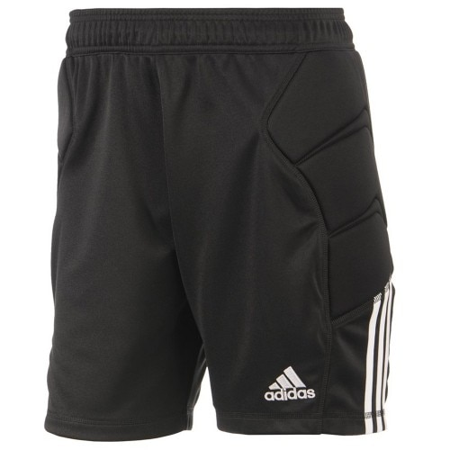Adidas Tierro 13 Keepershorts