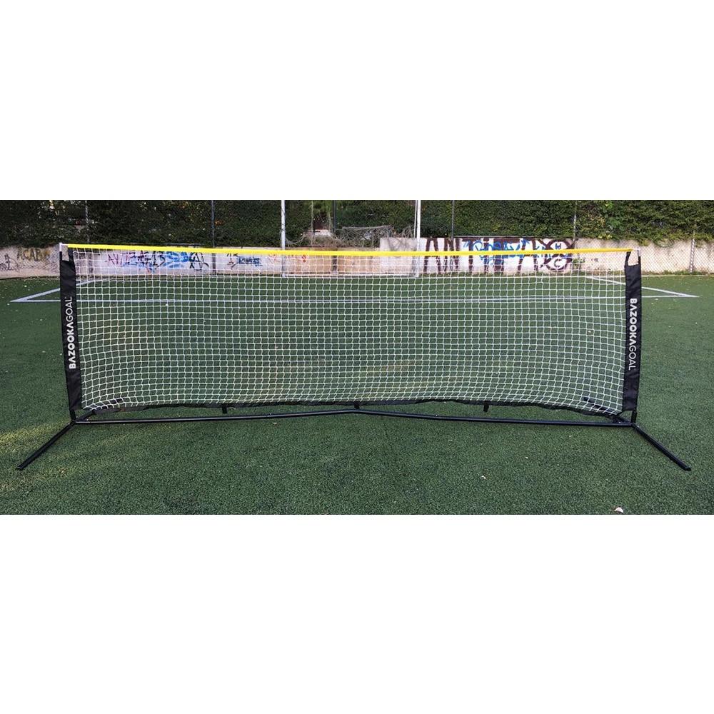 BazookaGoal Fotballtennis Sett 300x100