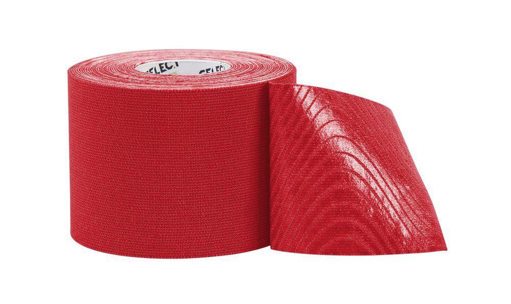 Select K-Tape Profcare 5cm x 5m