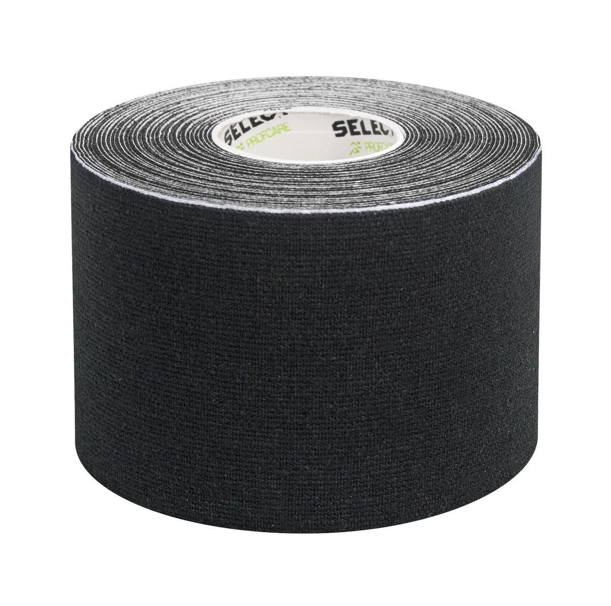 Select K-Tape Profcare 5cm x 5m Sort