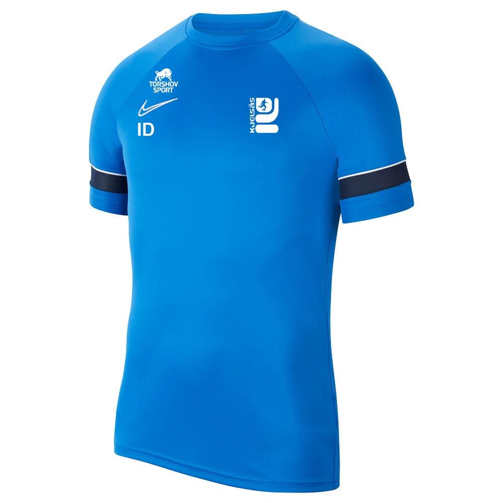 Nike Kjelsås Fotball Treningstrøye