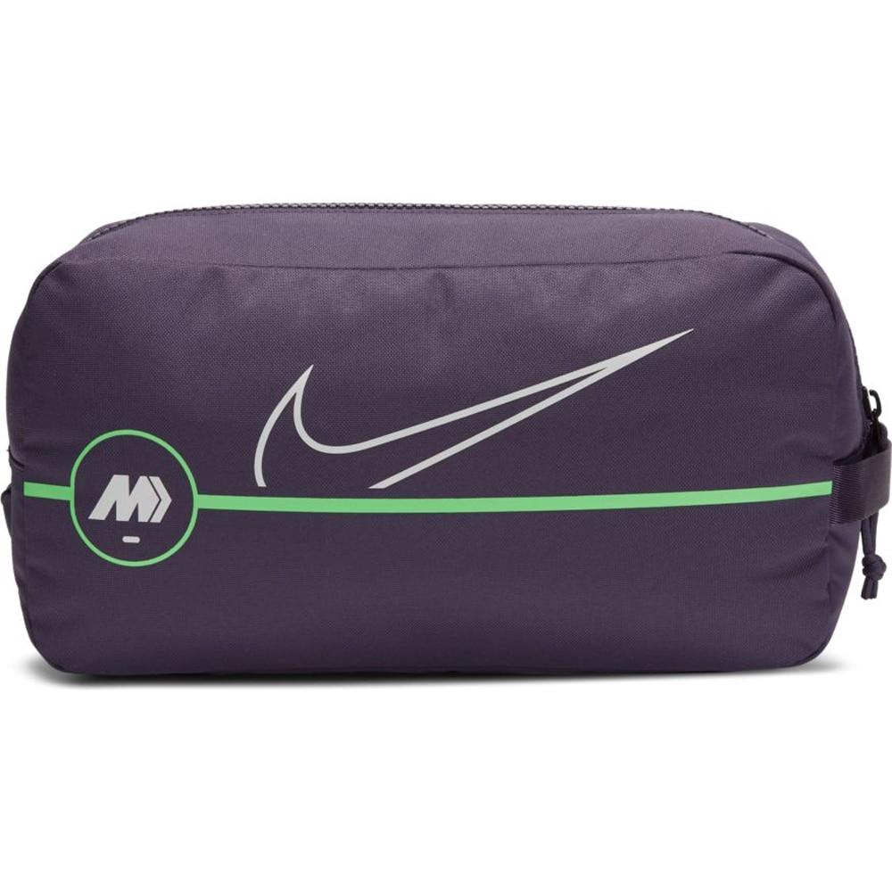 Nike Mercurial Skobag