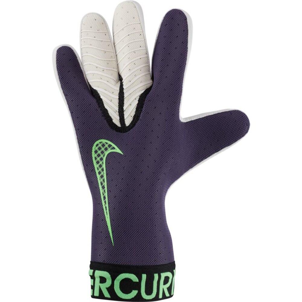 Nike Mercurial Touch Elite Keeperhansker Dragonfly Pack