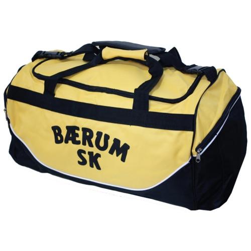 Sport Direkt Bærum SK Bag