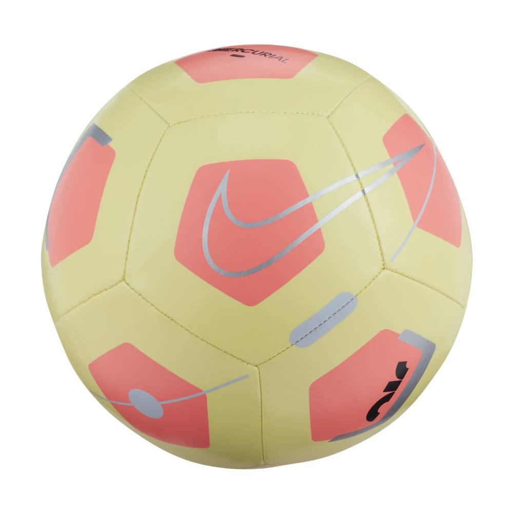 Nike Mercurial Fade 21 Fotball