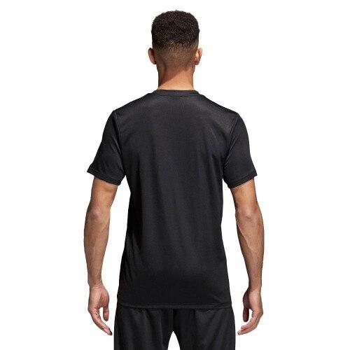 Adidas Skeid Fotball Treningstrøye Sort