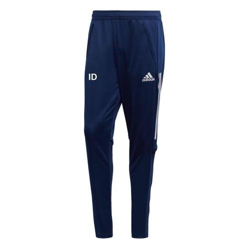 Adidas Oppsal IF Treningsbukse