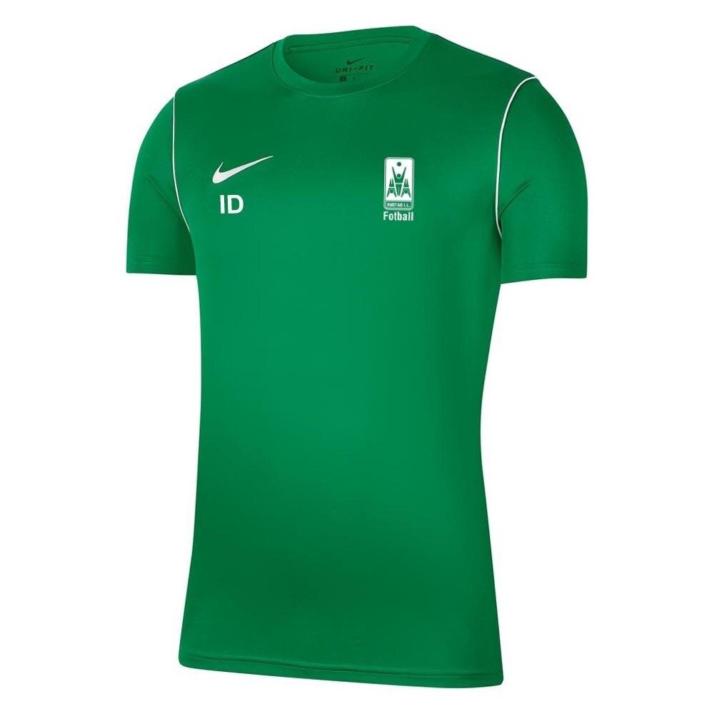 Nike Rustad Fotball Treningstrøye Barn