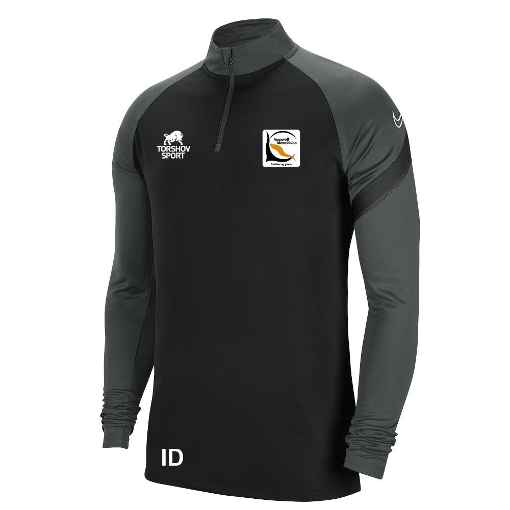 Nike Austevoll IK Pro Treningsgenser