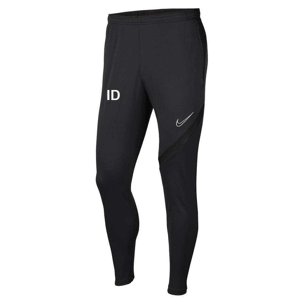 Nike Austevoll IK Pro Treningsbukse
