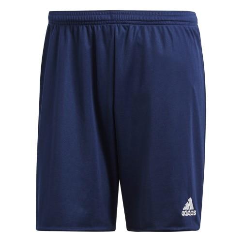 Adidas Parma 16 Spillershorts Marine