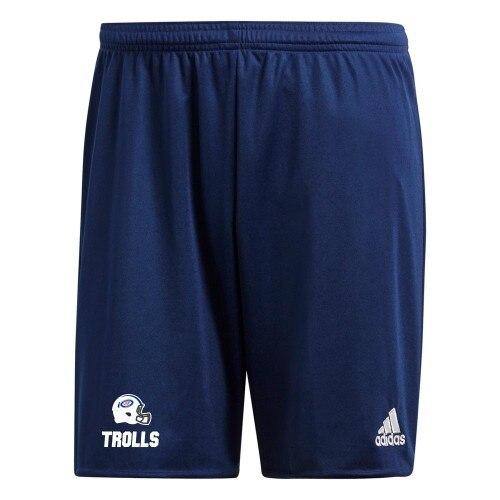 Adidas VIF Trolls Treningsshorts