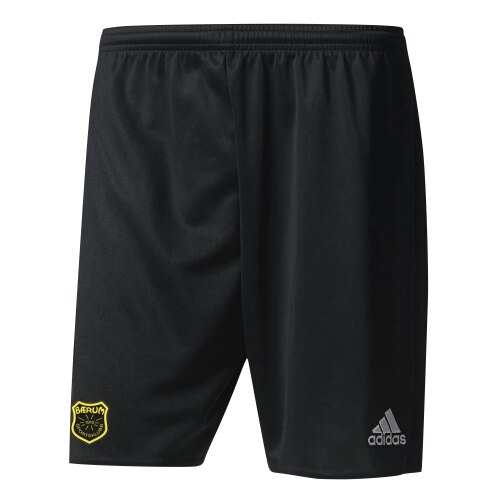 Adidas Bærum SK Spillershorts