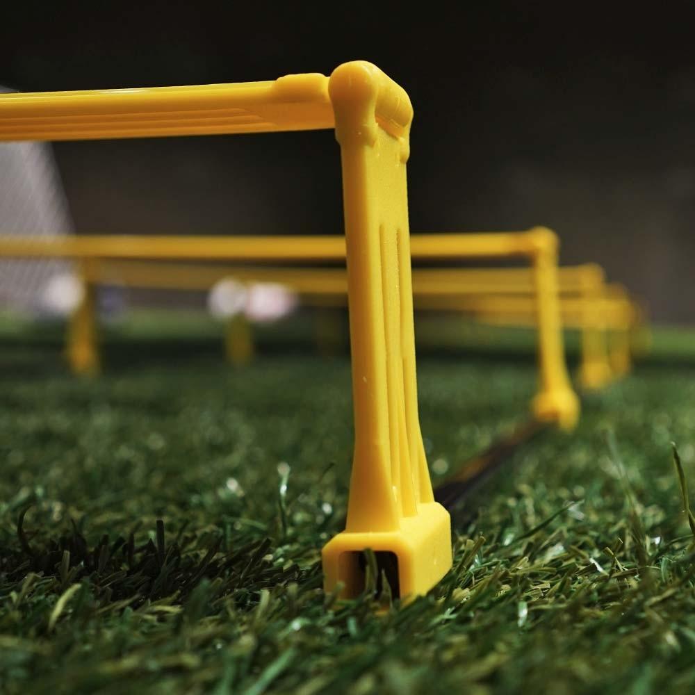 Sport Direkt Klubb Agility Stige 2-in-1