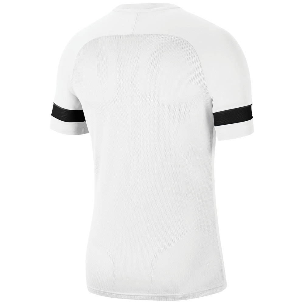 Nike Austevoll IK Treningstrøye Hvit