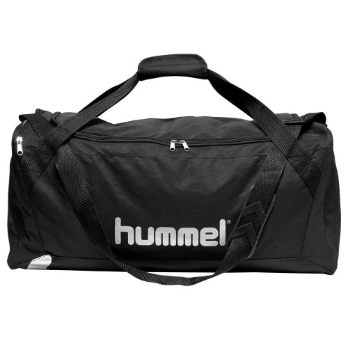 Hummel Nordnes IL Sportsbag Medium