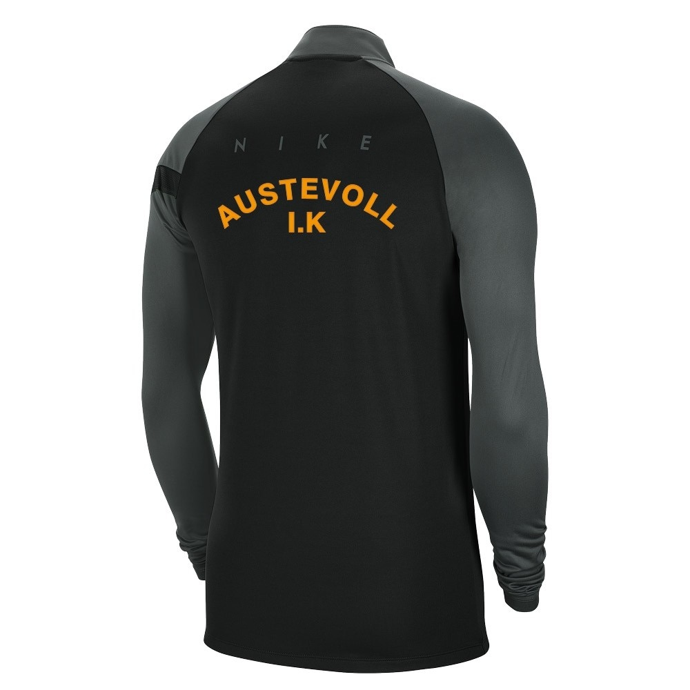 Nike Austevoll IK Pro Treningsgenser Barn