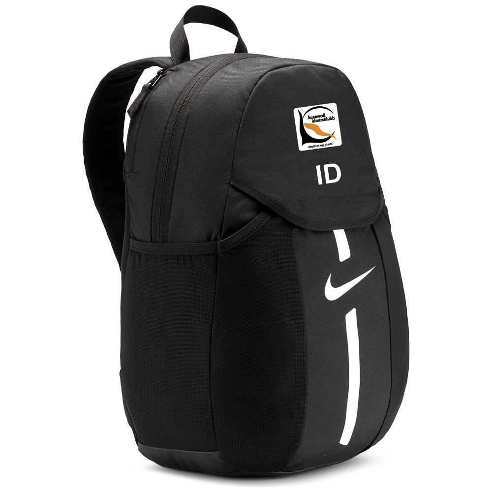 Nike Austevoll IK Ryggsekk